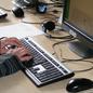 Hledáme dobrovolníka na výuku práce s počítačem